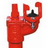 Hydranty podziemne