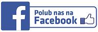 facebook akwa